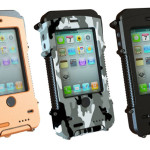 aqua-tek-iphone-case-1