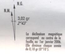declinaison-m 1