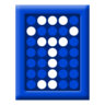 96px-TrueCrypt_logo
